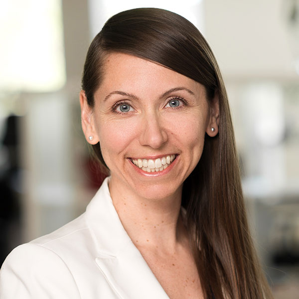 Michelle Fournier