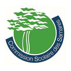 Commission scolaire des Samares
